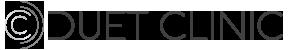 duet-clinic-logo