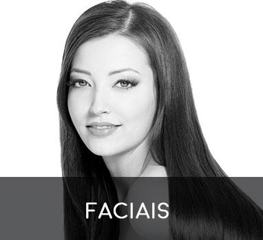 cirurgias-faciais