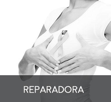 cirurgias-reparadoras