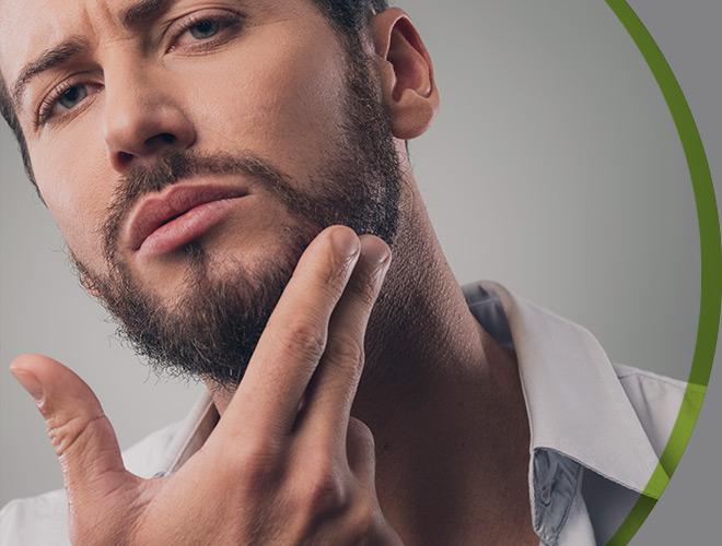 dermatologia-clinica-foliculite-interna