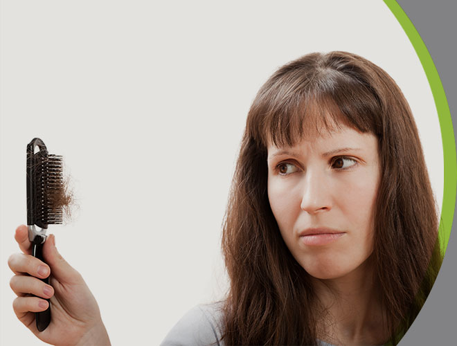 dermatologia-clinica-queda-de-cabelo-interna